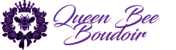 Queen Bee Boudoir | Lingerie, Club Wear, Sex Toys, Fetish
